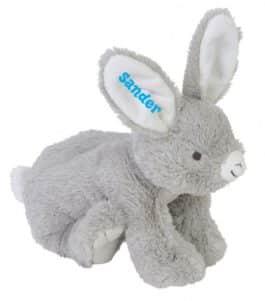 Rabbit Rio no.2 met naam (Happy-Horse)