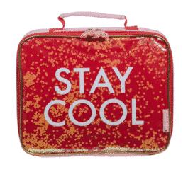 Koeltas Stay cool