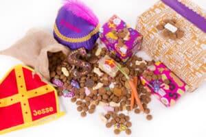 Sinterklaas Coronaproof vieren?
