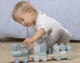 blauwe_blokken_trein_little_dutch_1